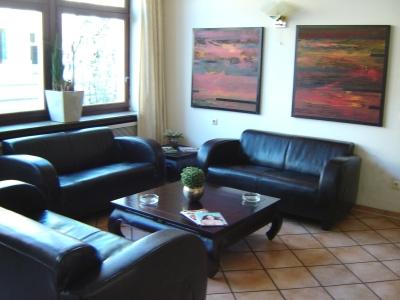 city hotel bremen hotel info. Black Bedroom Furniture Sets. Home Design Ideas